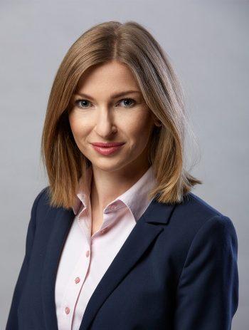Anna_Osinska_2