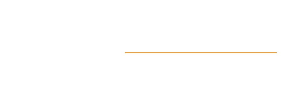 GM Kancelaria